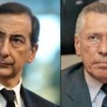 Il clone di Bruno Ferrante e la frammentazione a sinistra