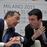 Rimpiangeremo Giuliano Pisapia