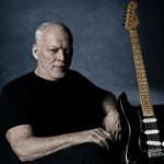 Gilmour a Pompei e Il disastro della musica in Italia