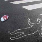 Sicurezza in strada: servono parole chiare da Giuseppe Sala