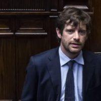 Quella sinistra perdente che non sa gioire se Renzi vince