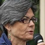 Dimissioni De Cesaris vittoria di Pirro del PD