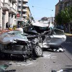 Un rally a Milano: il sindaco Sala dovrebbe ripensarci