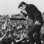 40 anni senza Elvis
