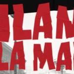 Milano e la mala: un racconto monco superficiale e frammentario