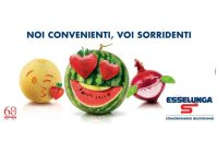 esselunga noi convenienti voi sorridenti