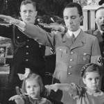 Goebbels vive e lotta insieme a loro