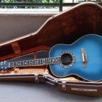 1982 Ovation Collectors 1982-8 #472