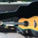 Ovation guitars wanted and Ovation guitars for sale