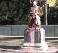 Montanelli in rosa