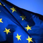Il successo dell'Euro e la retorica antieuropea con COVID-19