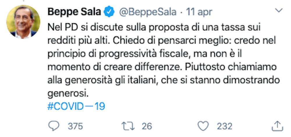 criticare-beppe-sala