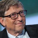 Bill Gates e gli stramaledetti idioti incolti della Rete