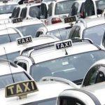Perché boicotto i tassisti milanesi anziché essere solidale