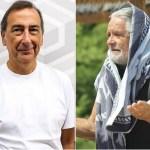 Sala e Grillo: la polemica di politici scadenti e sodali della sovversione