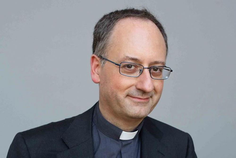 Antonio Spadaro: messa di Natale in tempi di covid-19