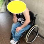 disabilità a Milano