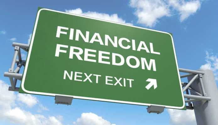Financial Freedom and Early Retirement Tips