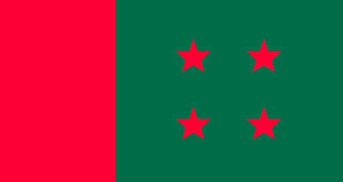 A. Lig Logo