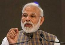 narendra modi