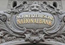 schweizerische swich bank