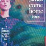 Come Home Live