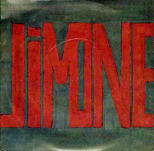 Jimone EP