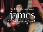 The Gathering Sound Boxset Trailer