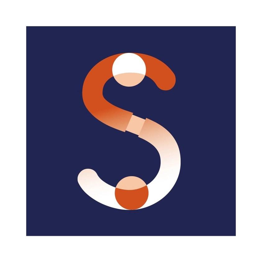 logo - Springplank