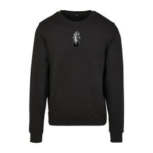 ONE AND ONE MAKES TWO - MYLOOKSDONOTDEFINEME - Sweaters - Wesly van de Rijdt