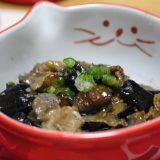 『syunkonカフェごはん6』の夕食は子どもも大人も大満足です!