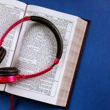 HSPの聴覚過敏の対処法&わたしの経験による自己肯定感を高める方法3つ