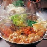 大阪ほんわかテレビ 名店&お取り寄せOKの鍋料理ベスト6!(2021年1月8日放送分)
