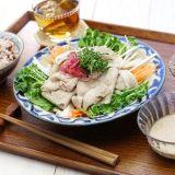 「ちゃちゃ入れマンデー」こだわりの調味料・ご飯のおとも(2021年5月4日放送)