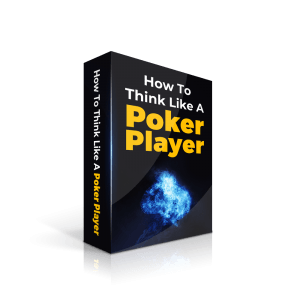 Ask Alex Episode 186  How To Think Like A Poker Player    Oneouter com In this episode Alex answers questions on what type of games he would  rather play in  crazy games with erratic players or typical abc games  filled with
