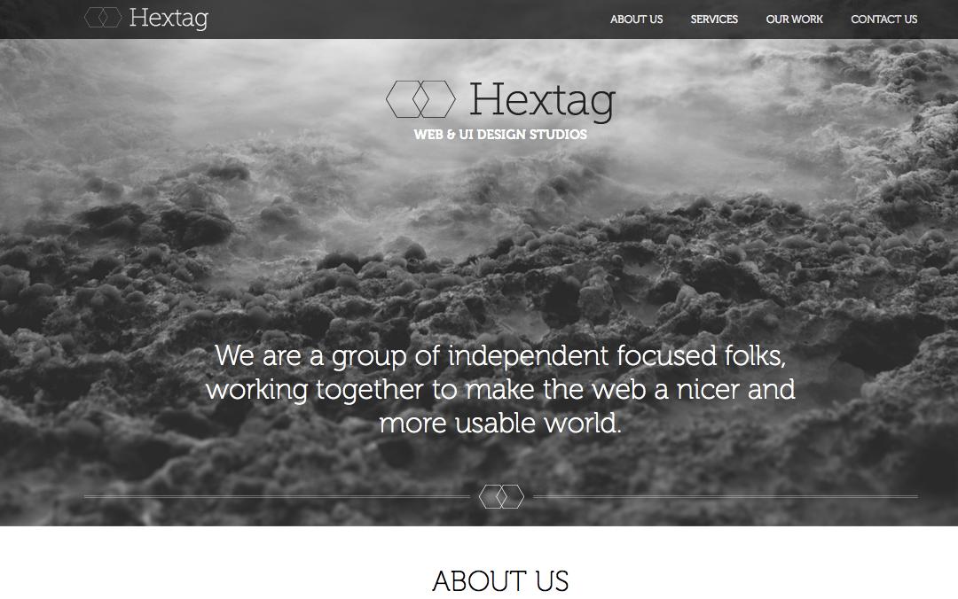 hextag.net