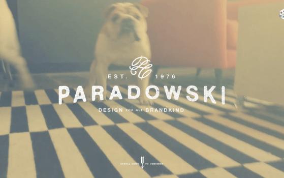 Andy Wise Paradowski Creative