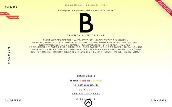 art director & designer based in Freiburg
