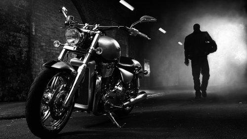 Bildresultat för biker