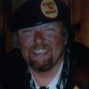 Bandidos MC George Wegers