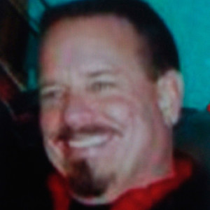 Bandidos MC Jeff Pike