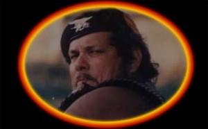 Bandidos MC Ronald Ronnie Hodge