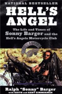 Hells Angels Membership Requirements - One Percenter Bikers