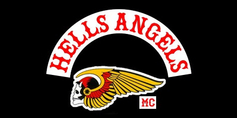 hells-angels-patches-logo-466x233