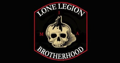 lone-legion-brotherhood-mc-logo-720x360