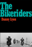 Outlaw Motorcycle Club Books Outlaws MC Book The Bikeriders Danny Lyon