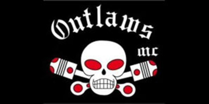 outlaws-mc-logo-350x700