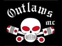 Great Nordic Biker War Outlaws MC