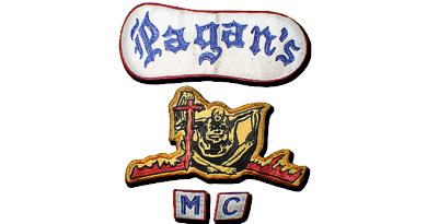 pagans-mc-logo-700x350