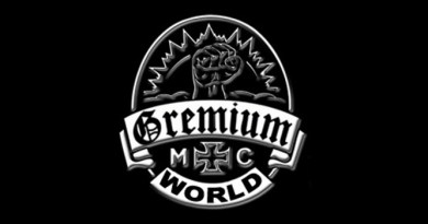 gremium-mc-patch-new-700x350